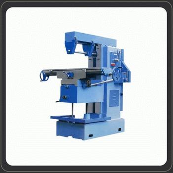 Milling Machine Universal