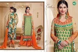 Elegant Punjabi Suits in  Chandni Chowk
