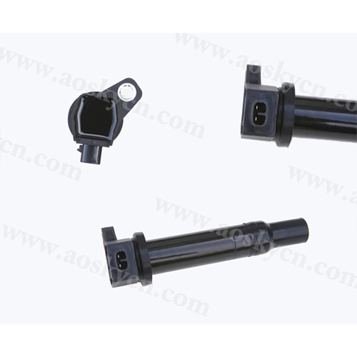 Durable Car Ignition Coil