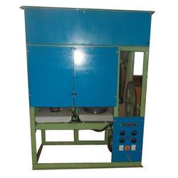 Double Die Dona Making Machine in  Sagarpur