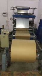 Lamination Machine in  Sagarpur