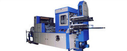 Paper Napkin Making Machine in  Sagarpur