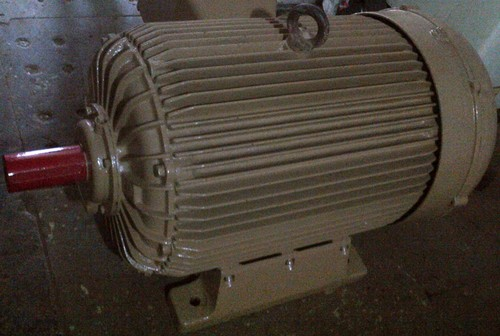 Induction motors 75 hp in bhavnagar gujarat alif for 300 hp ac electric motor