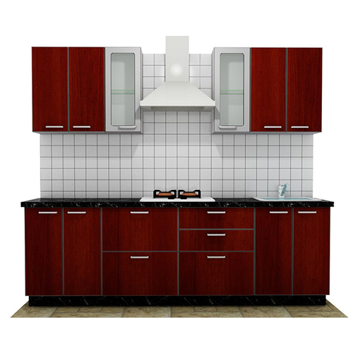 Kitchen Furniture Modular Kitchen Kitchen Furniture Wholesalers Distributors Page 15