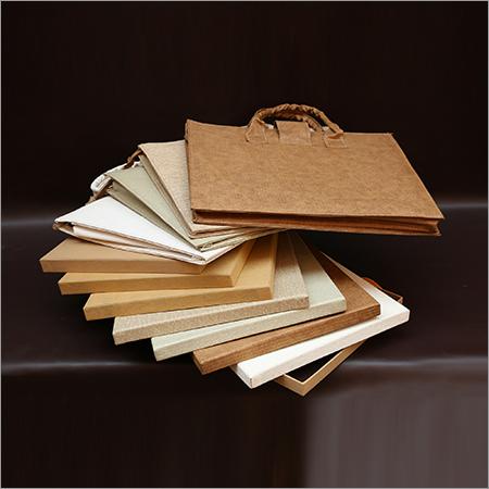 Photo Album Storage Box