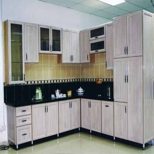 Safari wardrobe in velachery road chennai manufacturer for Aluminium kitchen cabinets in chennai