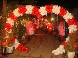 Birthday Party Organizer in  Bidhan Sarani