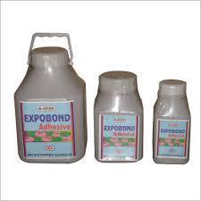 Expobond Adhesive in  Hapur