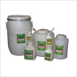 Expocol Green Adhesive in  Hapur