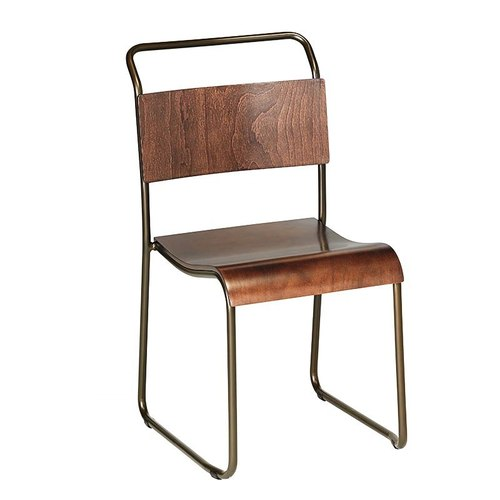 Restaurant Chair in  New Area