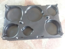 Abs Tray