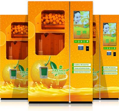 Orange Juice Vending Machine Malaysia Dishwashing Service