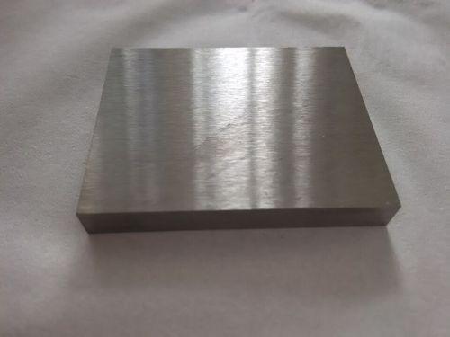 Tungsteh Sheet Plate