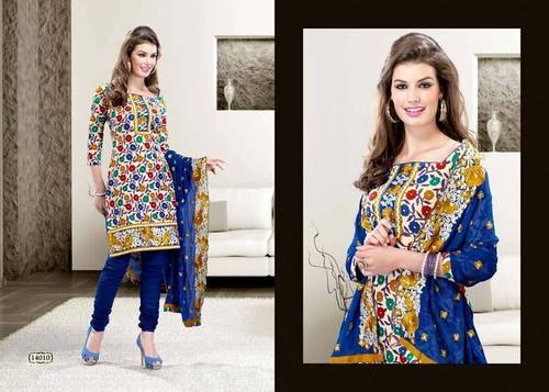 ladies salwar suits suppliers - photo #32