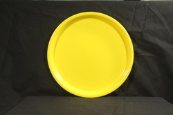Buffet Acrylic Plates