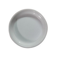 Acrylic Plastic Plates