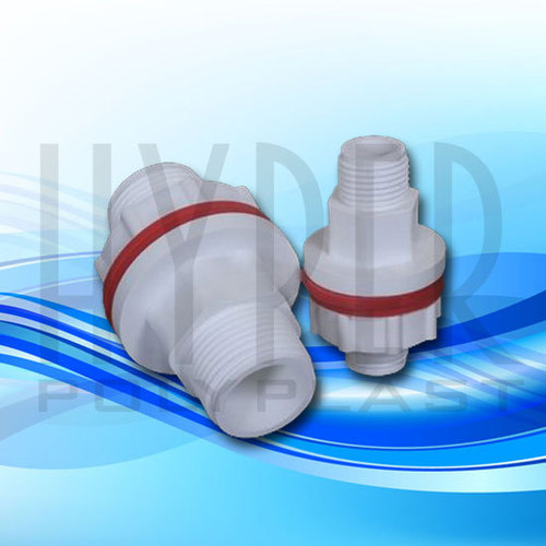 Tank nipple suppliers manufacturers dealers in rajkot