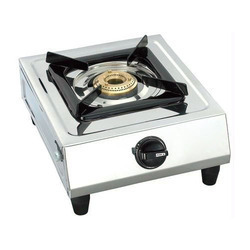 Gas Stove in  Veena Enclave