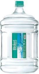 20 Liter Bisleri Drinking Water Bottles