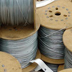 Cable Drum in   Sardar Gunj