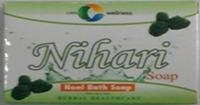 Noni Nihari Soap