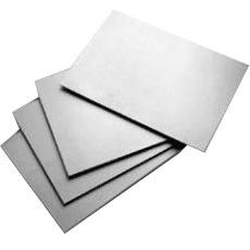 Titanium Sheet And Plate