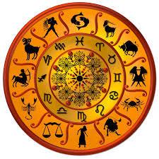 Vastu Horoscope Services