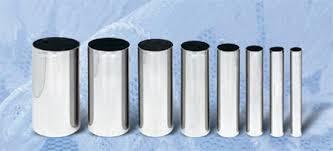 Stainless Steel Sanitary Tubing