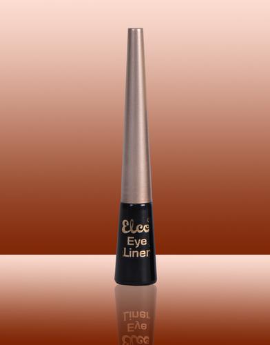 ELCO Eyeliner