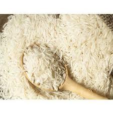Non Basmati Rice (Swarna) in  Bhiwandi