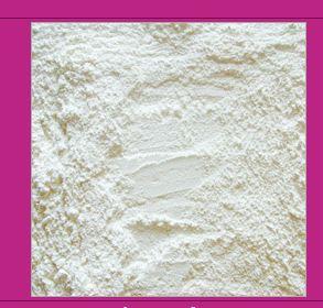 Aleuritic Acid