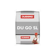 Du Go Sl Battery