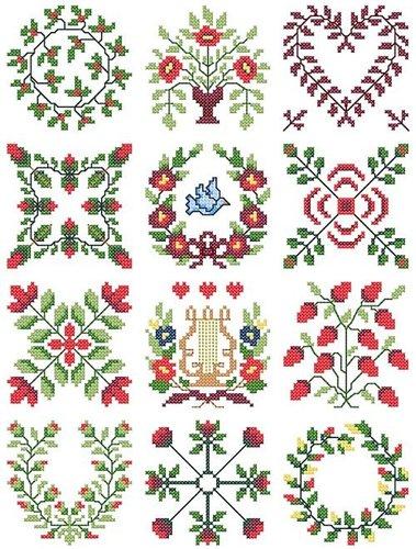 Designer hand embroidery job work in amraiwadi ahmedabad