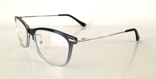 ODM Optical Frame