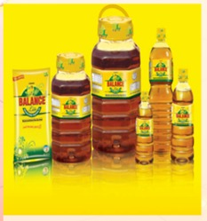 Pakki Ghani Mustard Oil in   Parsakhera Industrial Area