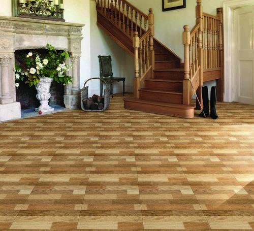 Ceramic Floor Tiles In Hyderabad Telangana