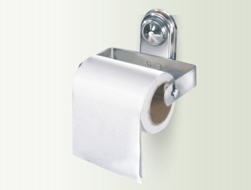 Paper holders suppliers manufacturers dealers in for Bathroom accessories in ahmedabad