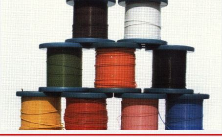 PTFE Cables in  Bowenpally