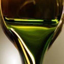 Rubber Oils