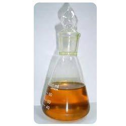 Glass Mould Oils
