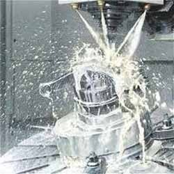 Soluble Metal Cutting Oils