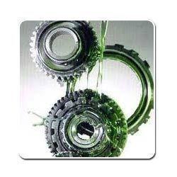 Anti Wear Hydraulic Oils