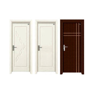 Composite Doors In Bengaluru Karnataka India Karthik Doors And Windows