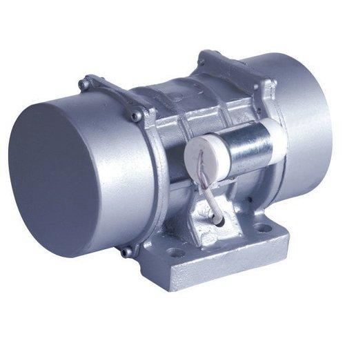 Single Phase and Three Phase Vibrator Motors