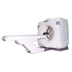 CT Scan Machines