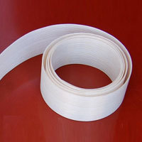 PTFE Ribbon Cables in  Saidpur