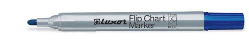 Flip Chart Marker