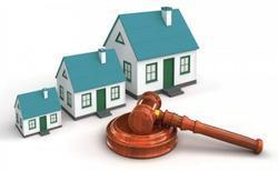 Property Documentation Verification Services