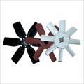 Hydra Crane Radiator Fan
