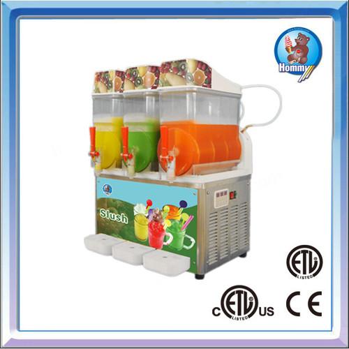 Slush Machine HM123